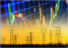 Electric Market, Power Source Assessment